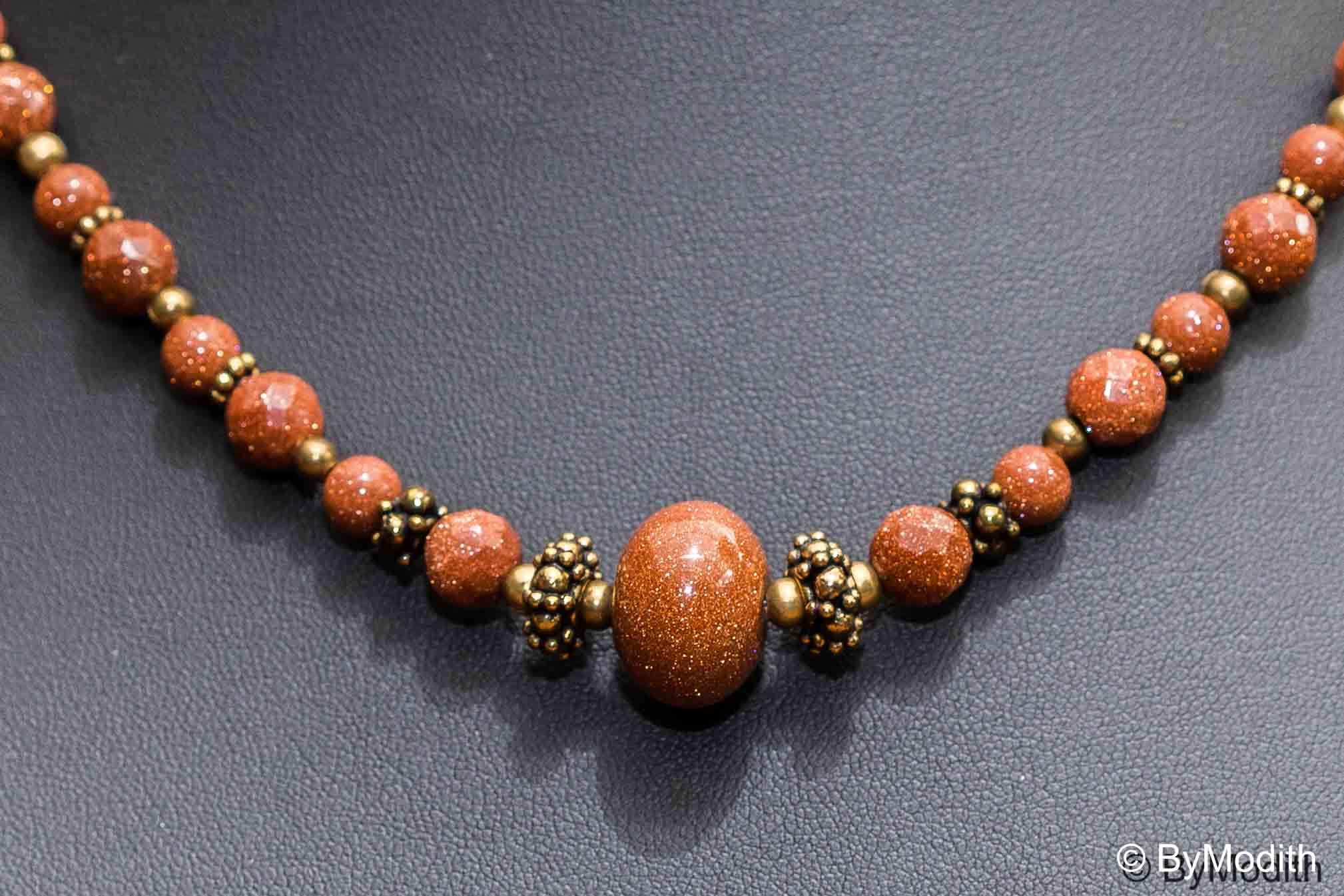 retro smykker online